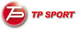 TP Sport