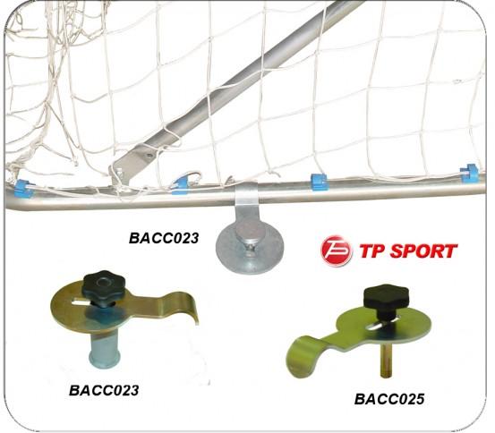Anchors - Accessories - Football and handball