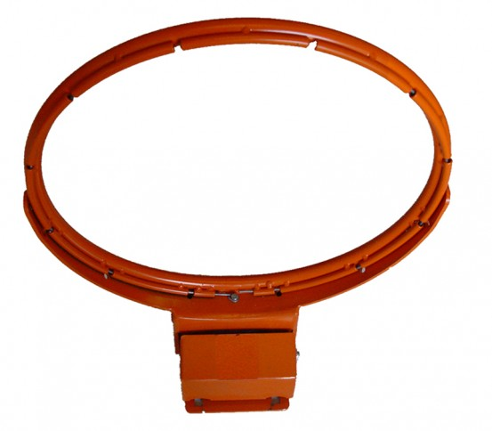 Basketball Rims