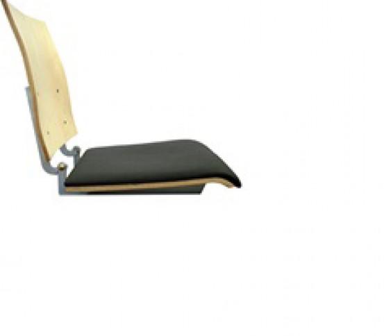 Armchair - Accessories - Tribunes and Grandstands