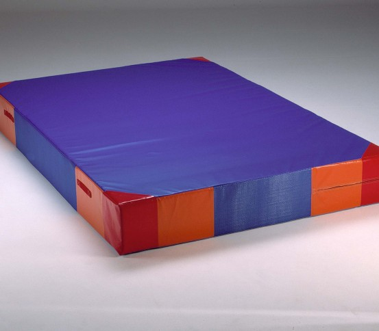 mats - Gymnastics - Other Sports