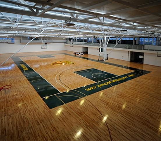 Connor Sport   Sports Floors   Flooring