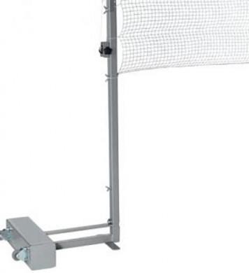 Badminton-posts