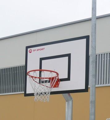 Tableros Mini baloncesto
