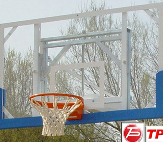 Basketball protections - Accesorios  - Basket