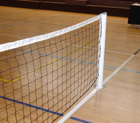 Red de tenis - Tenis - Otros deportes