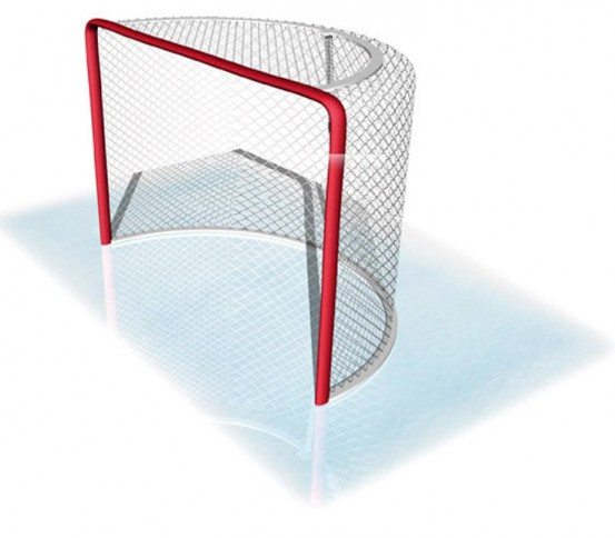 Red Hockey Hierba - Hockey - Otros deportes