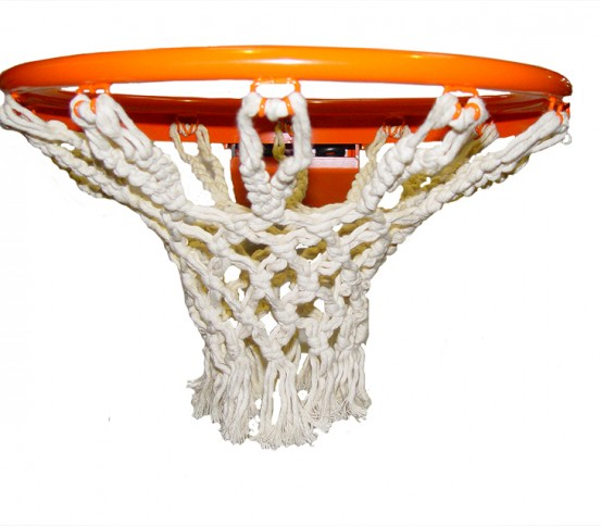 Basketball nets