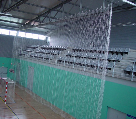 Interior Protection net - Nets - Other Equipment