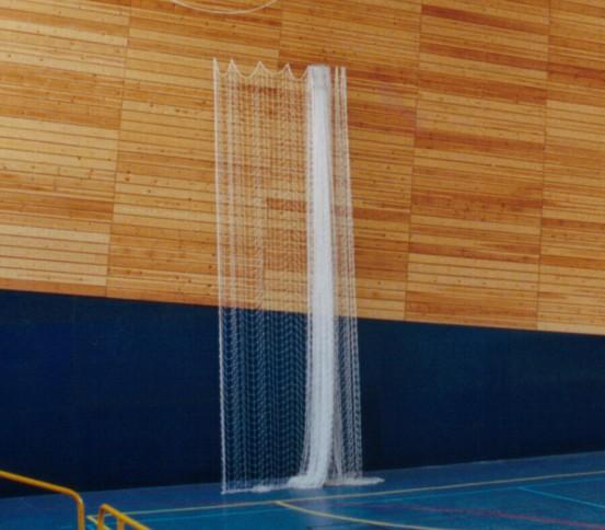 Redes de protección Interior - Redes - Otros equipamientos