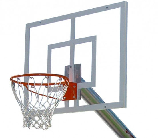 Basketball Backboards - Backboard - Basket
