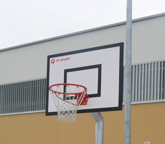 Mini basketball backboards - Backboard - Basket