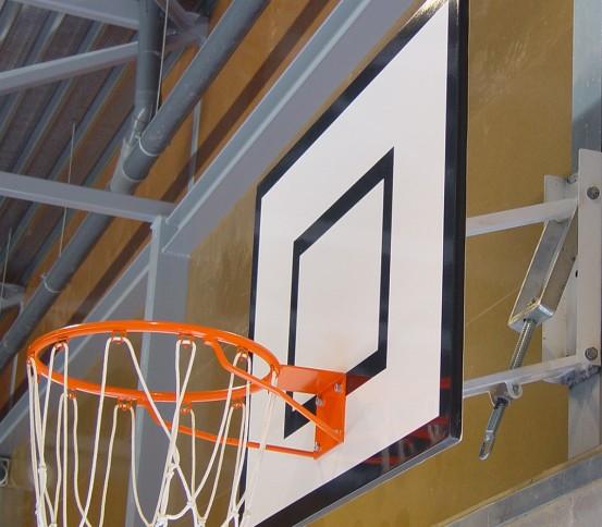 Tableros Mini baloncesto - Tableros - Baloncesto