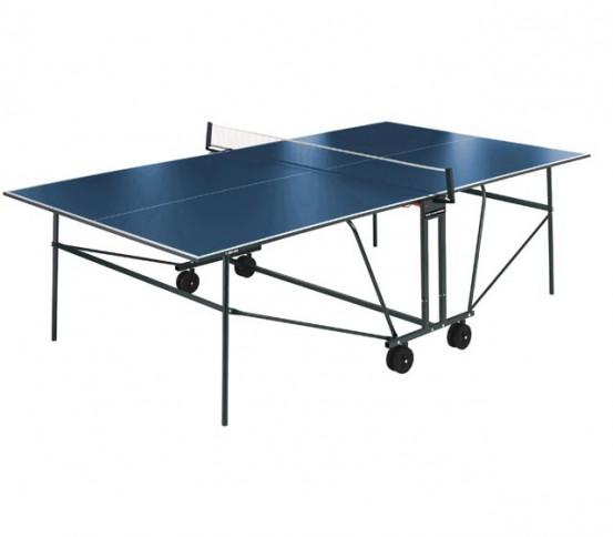 Tenis mesa Interior - Tenis Mesa - Otros deportes