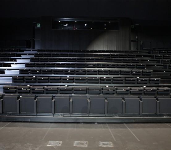 Musikene (Centro Superior de Música del País Basco)